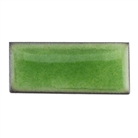 Medium Enamel Transparent #2320 Spring Green