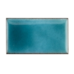 Medium Enamel Transparent #2430 Beryl Green