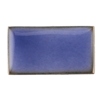 Medium Enamel Transparent #2745 Passion Purple