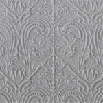 Long Mega Texture Tile  - Victorian Tapestry