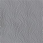 Long Mega Texture Tile - Dancing Leaves