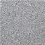 Long Mega Texture Tile - Paisley Play