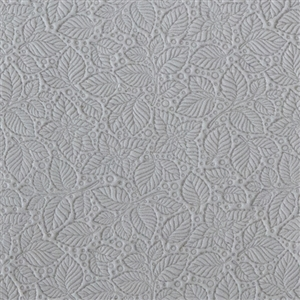 Long Mega Texture Tile - Soft Foliage