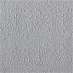 Long Mega Texture Tile - Queen Anne's Lace