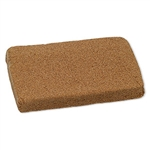 Cork Clay 8 oz