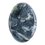 Natural Dianite Gemstone - Oval Cabochon 23.5mm x 34mm - Pkg/1