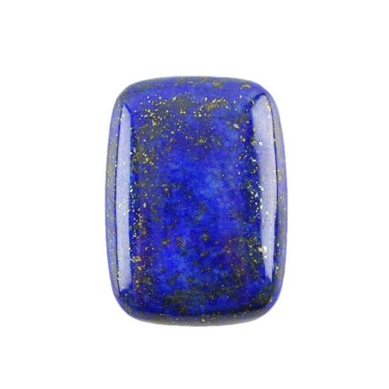 153cts,64x39x8mm Nice Lapis Lazuli Druzy Cabochon Loose Gemstone Natural Handmade gemstone ZZ-1088