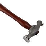 Fretz Planishing Hammer