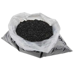 Magic Carbon Fast Firing Media - 1lb Box