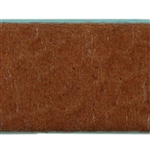 Pebble Path Textured Leather - 6""