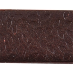 Chamelaucium Textured Leather - 6""