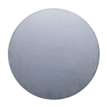 "Nickel Shape - Circle - 2"" Pkg - 1"