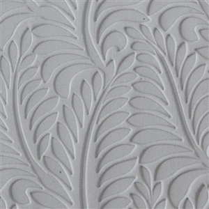 Mega Tile - Crown Fern
