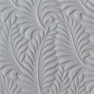 Mega Tile - Crown Fern Embossed