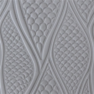 Mega Texture Tile - Be Scaled