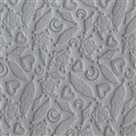 Mega Texture Tile - Lucky Charms