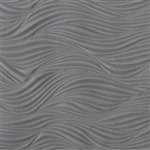 Mega Texture Tile - Body Wave