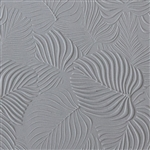 Mega Texture Tile - In the Tropics