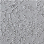 Mega Texture Tile - Tuscany Dreams Embossed
