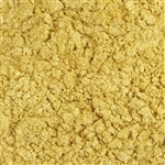 Mica Powder - Sparkle Gold - 1/2 oz