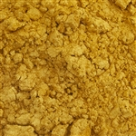 Mica Powder - Mayan Gold - 1/2 oz