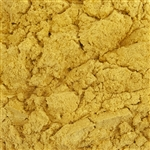 Mica Powder - Super Brass - 1/2 oz