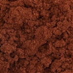 Mica Powder - Super Copper - 1/2 oz