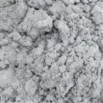 Mica Powder - Custom Silver - 1/2 oz
