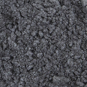 Mica Powder - Nu Antique Silver - 1/2 oz