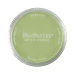 PanPastel - Bright Yellow Green Tint