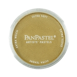 PanPastel - Light Gold