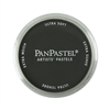 PanPastel - Neutral Grey Extra Dark 2