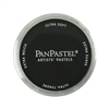 PanPastel - Neutral Grey Extra Dark 1
