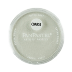 PanPastel - Pearl Medium White - Coarse