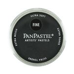 PanPastel - Pearl Medium Black - Fine