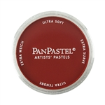 PanPastel - Permanent Red Shade