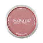PanPastel - Pearlescent Red