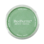 PanPastel - Pearlescent Green