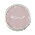 PanPastel - Permanent Red Tint