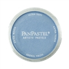 PanPastel - Pearlescent Blue
