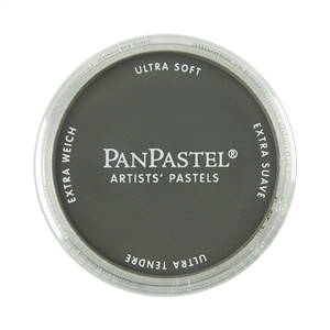 PanPastel - Neutral Grey Shade