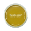 PanPastel - Yellow Ochre