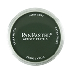 PanPastel - Permanent Green Extra Dark