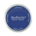 PanPastel - Ultramarine Blue Shade