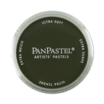 PanPastel - Bright Yellow Green Extra Dark