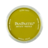 PanPastel - Diarylide Yellow Shade
