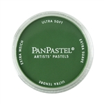 PanPastel - Permanent Green Shade