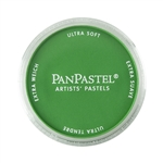 PanPastel - Permanent Green