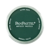 PanPastel - Phthalo Green Shade