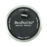 PanPastel - Pearl Medium Black - Coarse